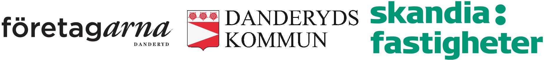 (2018)Företagsmässan Världsklass Danderyd
